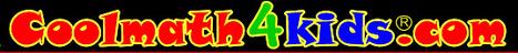 Cool Math 4 Kids | Mathzlinks | Scoop.it