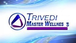 Mahendra Trivedi The Master Of Transformation | The Trivedi Effect® - Health & Wellness Programs | Scoop.it