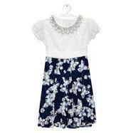 Wholesale Girls Fashion | Babywear Wholesale | Scoop.it