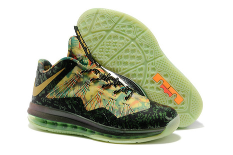 Cheap Lebron Shoes,Nike Lebron 10 Shoes For Men!   Cheap Kobe Shoes Plus Nike Kevin Durant On www.cheapslebron11.com   Scoop.it