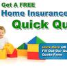 Lanes Insurance
