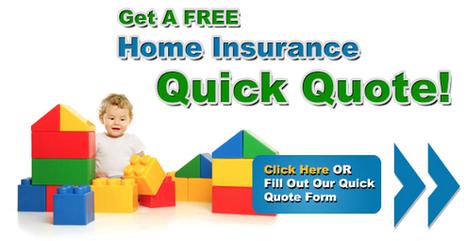 Lanes Insurance | Lanes Insurance | Scoop.it