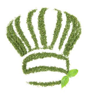 Un traiteur de qualité sera aussi écologique! | Astuces ecologie | Actu Boulangerie Patisserie Restauration Traiteur | Scoop.it