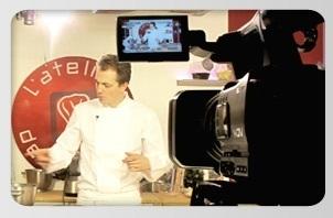 Cours de cuisine Live en Ligne - L'atelier des Chefs | 7 milliards de voisins | Scoop.it