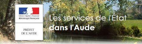 Aude #Leucate : Information du public dans le cadre de la concertation #PPRL | #AUDE #LEUCATE XXI | Scoop.it