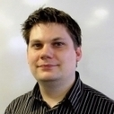Gamification: Taking the leap | Gamified Enterprise | Gamification101 | Scoop.it