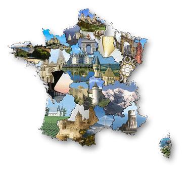NOUAN-LE-FUZELIER (41) > Un site supplémentaire d'informations administratives | Autour de Nouan-le-Fuzelier | Scoop.it