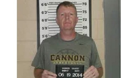 Tennessee teacher arrested on drug charges - Local 8 Now | TEEN DESIGNER DRUG ABUSE | Scoop.it