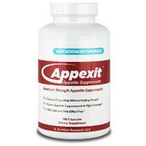 Appexit - Does Appexit Work? | Thinreport | Scoop.it