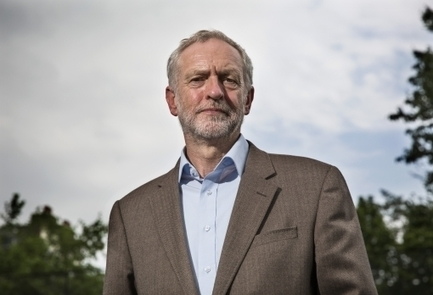 Jeremy Corbyn: as Labour leader, how I will unify MPs, rebuild the party and win in 2020 | Psycholitics & Psychonomics | Scoop.it