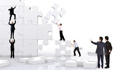 Vers la next entreprise, l'entreprise en mode beta - Organisations  - Le Monde.fr - IBM - Une Planète Plus Intelligente | Leadership 2.0 - The long haul | Scoop.it