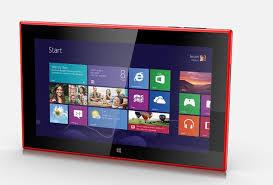 Nokia  Lumia  2020 et 1820 une tablette et un smartphone à dévoiler au MWC le 24 février 2014 | Veille sur Nokia | Scoop.it