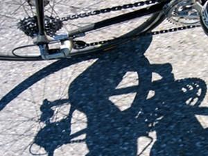 Un plan Vélo national pour le gouvernement français - Mobilité-durable.org | Balades, randonnées, activités de pleine nature | Scoop.it