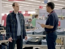 The 20 Most-Viral Ads of 2013 | TV Trends | Scoop.it