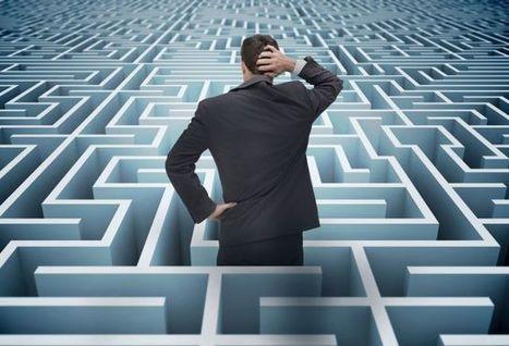 ¿Qué es el pensamiento crítico? | Universo Abierto | Educacion, ecologia y TIC | Scoop.it