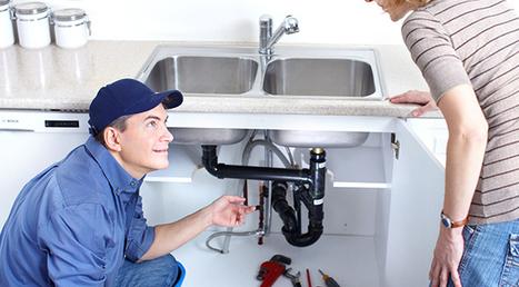 ::Welcome to Home Tech Plumbing:: | Hometechplumbing- Residential and Commercial Plumbing | Scoop.it