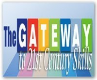 The Gateway to 21st Century Skills: Making the Most of Online ... | Kids who design, tinker, prototype and create | Scoop.it