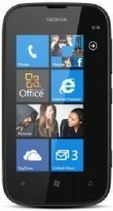 Nokia Lumia 510 (Unlocked Quadband) Windows Phone 7.5 Mango, Reviews, Price, Specifications   SAMSUNG GRAVITY T T669 STEEL,Coupon $15.00 OFF   Scoop.it