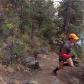Video: Essential Skills For Ultrarunning And Trail Running | Trail running | Scoop.it