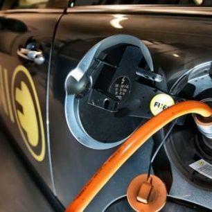 Baterías de coches que se recargan en 16 segundos gracias al grafeno | Tecnologia | Scoop.it