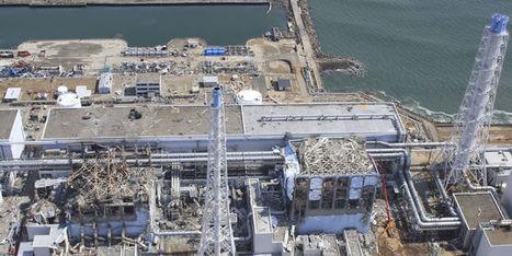 Le Japon relance deux réacteurs nucléaires, les premiers depuis Fukushima | Les Amis de la Terre | Scoop.it