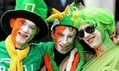 The gay ban of New York's St Patrick's Day parade is un-Irish - The Guardian | It has to get better | Scoop.it