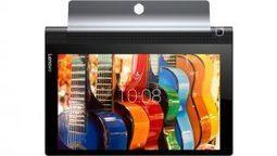 Lenovo Yoga Tab 3 10 | Tablet Recensioni e Confronto | Scoop.it