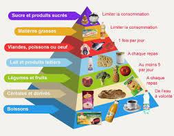Alimentation | Jeux éducatifs | Scoop.it