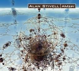 ALAN STIVELL dévoile «AMzer | Musique bretonne | Scoop.it