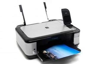 Canon PIXMA MP490 Driver - Free Printer Drivers | News Trend Smartphone | Scoop.it