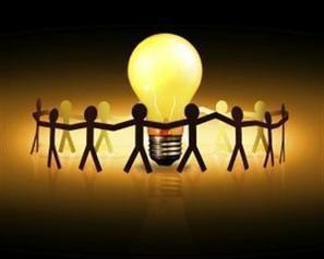 La créativité: une question d'entrainement? : Le Monde Intemporel | Créativité & Cerveau pour l'innovation | Scoop.it