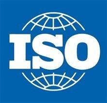 Aldiablos Infotech Pvt Ltd - ISO Certificate | KPO Services | Scoop.it