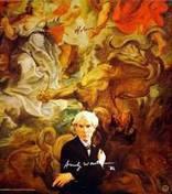 Warhol, Rubens del XX secolo | Capire l'arte | Scoop.it