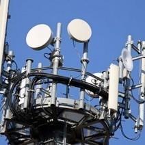 La 5G attendue en Europe en 2022 - Le Monde Informatique   4G et Réseaux Mobiles   Scoop.it