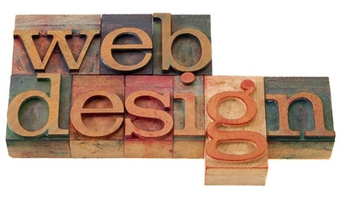 Experience Quality of Web Design in London Professionals   Graphic Design in London   Scoop.it