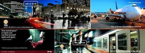 Timeline Photos | Facebook | Advertising | Scoop.it