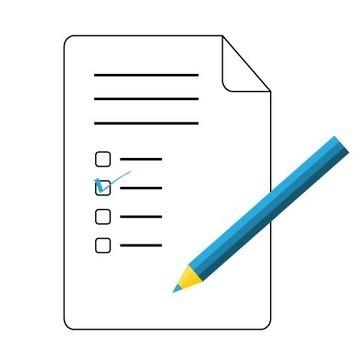 Trucos útiles para responder un examen de tipo test.   Emplé@te 2.0   Scoop.it