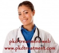 How Long Can I Live without Dialysis for GFR 10 - PKD Treatment Web | Kidney | Scoop.it