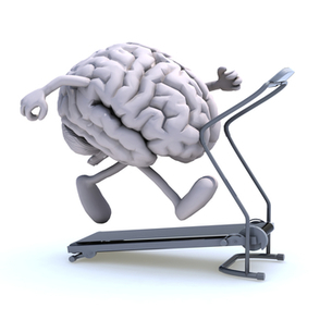 Upgrade Your Brain With These Two Tips - PsychCentral.com (blog) | Toungues Tied: NLP, Hypnosis and Mind Control | Scoop.it