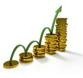 Euro-Option - Investir | Euro Option | Scoop.it