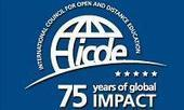ICDE » Launch of ICDE's 75th anniversary year | Wiki_Universe | Scoop.it