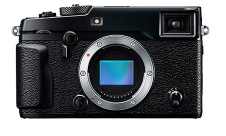 The Fuji X-Pro 2 – First Impressions   Fuji X-Pro2   Scoop.it
