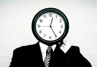 11 Simple Ways to Be More Impactful With Your Time   Lead MI   Scoop.it