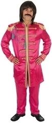 Mens Beatles Sergeant Pepper Fancy Dress Costume | Fancy Dress Ideas | Scoop.it
