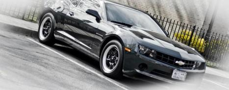 Auto Collision Experts do auto painting service and more in Sunnyvale | Auto Collision Experts | Scoop.it