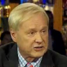 Watch Chris Matthews explode on RNC chairman | A WORLD OF CONPIRACY, LIES, GREED, DECEIT and WAR | Scoop.it
