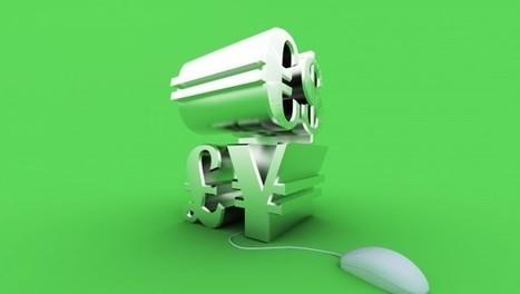 Lainaa heti | Kulutusluotto ilman vakuuksia nopeasti 2013 | Pikalainat | Scoop.it