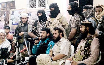 Terrorists Behind Benghazi Upset That Republicans Keep Blaming It On Obama | Daily Crew | Scoop.it