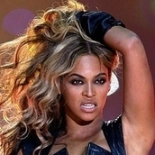 Why Do We Care About Pop Stars' Hair? | Pop Culture Mania | Scoop.it