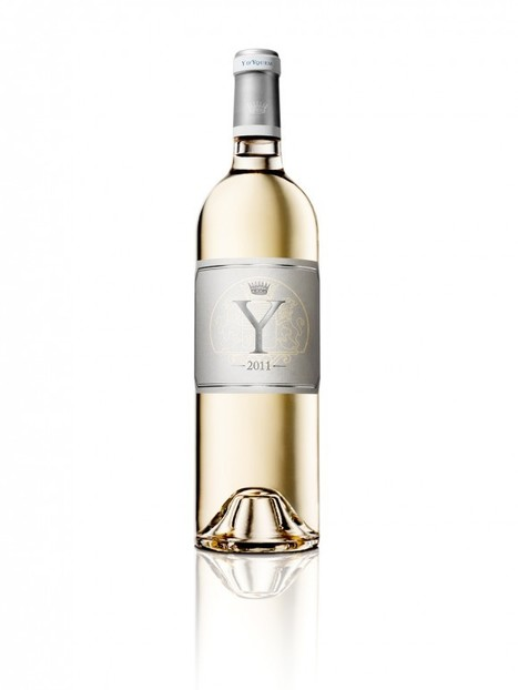 Yquem Will Not Produce 2012 Sauternes | Vitabella Wine Daily Gossip | Scoop.it